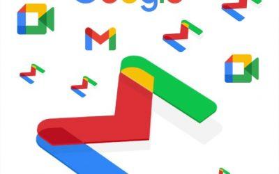 ¿Ya estas usando los servicios de Google para la educación?