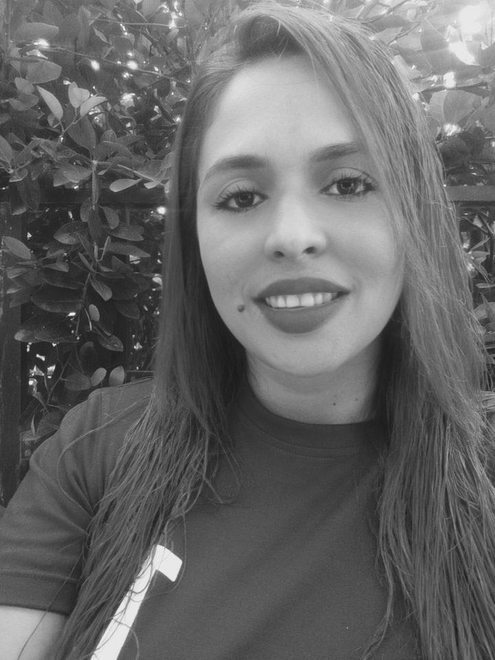 Lilybeth Peñata