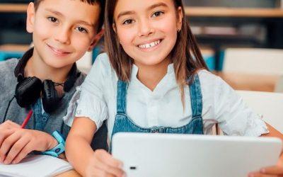 SINAI para la educación virtual