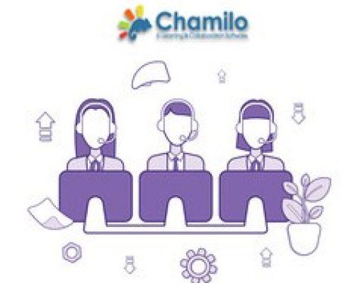 2soporte-chamilo