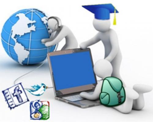 Formación en las escuelas del futuro