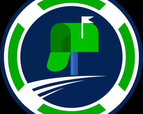 Logos-ayuda-y-sugerencias_2