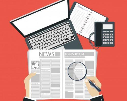 concepto-para-las-noticias-de-negocios_1325-125