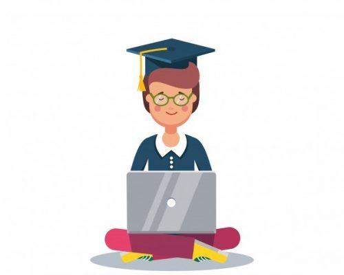 estudiante-nina-sentada-piernas-cruzadas-con-la-computadora-portatil_3446-675