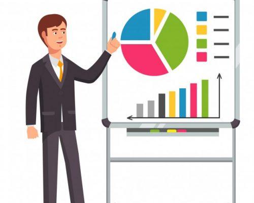 hombre-de-negocios-dando-un-discurso_3446-454