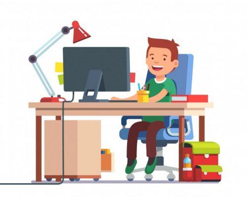 nino-de-escuela-nino-estudiando-delante-de-la-computadora_3446-441