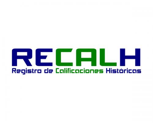 recalh