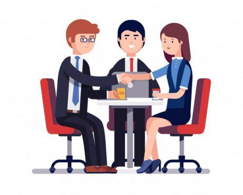 reunion-de-negocios-exitosa-o-entrevista-de-trabajo_3446-684